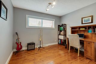 Photo 19: 79 Warwick Drive SW in Calgary: Westgate Detached for sale : MLS®# A1131480
