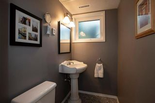 Photo 19: 238 Alcrest Drive in Winnipeg: Charleswood Residential for sale (1G)  : MLS®# 202120144