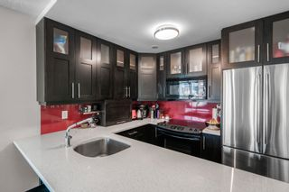 """Photo 12: 2204 550 TAYLOR Street in Vancouver: Downtown VW Condo for sale in """"Taylor"""" (Vancouver West)  : MLS®# R2621332"""