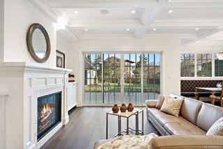 Photo 10: 2666 Dalhousie St in : OB Estevan House for sale (Oak Bay)  : MLS®# 853853