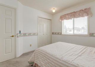Photo 31: 37 Douglasbank Rise SE in Calgary: Douglasdale/Glen Detached for sale : MLS®# A1079543