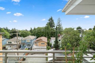 Photo 9: 401 3580 W 41ST Avenue in Vancouver: Southlands Condo for sale (Vancouver West)  : MLS®# R2484432