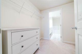 Photo 8: 608 7338 GOLLNER Avenue in Richmond: Brighouse Condo for sale : MLS®# R2235227
