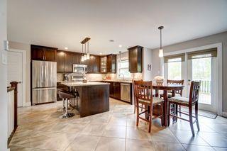 Photo 7: 34 Barnham Court in Hammonds Plains: 21-Kingswood, Haliburton Hills, Hammonds Pl. Residential for sale (Halifax-Dartmouth)  : MLS®# 202113989