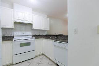 """Photo 4: 507 215 TWELFTH Street in New Westminster: Uptown NW Condo for sale in """"DISCOVERY REACH"""" : MLS®# R2313885"""