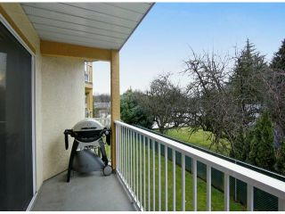 "Photo 11: 205 46777 YALE Road in Chilliwack: Chilliwack E Young-Yale Condo for sale in ""EVERGREEN ESTATES"" : MLS®# H1400821"