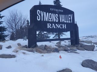 Main Photo: 14555 Symons Valley Road in Calgary: C-473 Commercial Land for sale : MLS®# A1127375