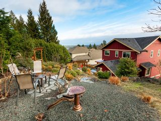 Photo 37: 842 Craig Rd in : Du Ladysmith House for sale (Duncan)  : MLS®# 863386