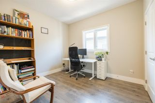 Photo 26: 1047 COOPERS HAWK LINK Link in Edmonton: Zone 59 House for sale : MLS®# E4239043