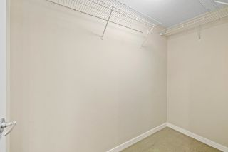 """Photo 17: 806 1082 SEYMOUR Street in Vancouver: Downtown VW Condo for sale in """"FREESIA"""" (Vancouver West)  : MLS®# R2621696"""