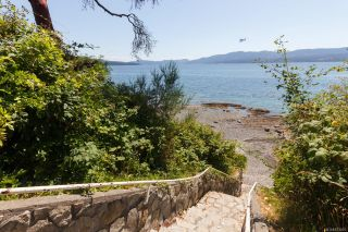 Photo 39: 10952 Madrona Dr in : NS Deep Cove House for sale (North Saanich)  : MLS®# 873025