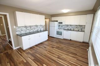 Photo 7: 3 209 Camponi Place in Saskatoon: Fairhaven Residential for sale : MLS®# SK866779
