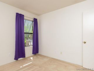 Photo 11: RANCHO PENASQUITOS Condo for sale : 3 bedrooms : 9374 Twin Trails Dr #101 in San Diego