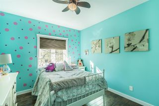 Photo 20: 62101 RR 421: Rural Bonnyville M.D. House for sale : MLS®# E4219844