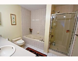 Photo 8: 12 8091 JONES Road in Richmond: Brighouse South Townhouse for sale : MLS®# V747218