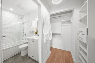 """Photo 19: PH2 950 BIDWELL Street in Vancouver: West End VW Condo for sale in """"The Barclay"""" (Vancouver West)  : MLS®# R2617906"""
