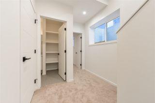 Photo 36: 10953 129 Street NW in Edmonton: Zone 07 House for sale : MLS®# E4229722