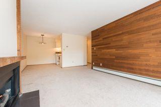 "Photo 5: 309 265 E 15TH Avenue in Vancouver: Mount Pleasant VE Condo for sale in ""THE WOODGLEN"" (Vancouver East)  : MLS®# R2092544"
