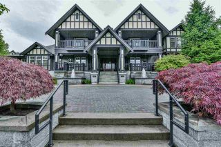"Photo 21: 132 15175 62A Avenue in Surrey: Panorama Ridge Townhouse for sale in ""Brooklands"" : MLS®# R2487174"