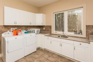 Photo 34: 27023 TWP RD 511: Rural Parkland County House for sale : MLS®# E4242869