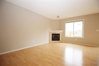 Photo 6: 39 1428 HODGSON Way in Edmonton: Zone 14 House Half Duplex for sale : MLS®# E4249654