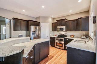 Photo 14: 70 West Pointe MR: Cochrane House for sale : MLS®# C4147028