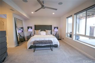 Photo 12: 87 Palm Beach in Dana Point: Residential Lease for sale (MB - Monarch Beach)  : MLS®# OC21080804