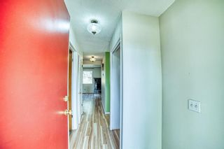 Photo 5: 42 336 Rundlehill Drive NE in Calgary: Rundle Row/Townhouse for sale : MLS®# A1101344
