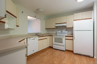 Photo 7: 303 2730 S Island Hwy in : CR Willow Point Condo for sale (Campbell River)  : MLS®# 877067