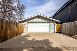 Photo 42: 2426 Clarence Avenue South in Saskatoon: Avalon Residential for sale : MLS®# SK858910