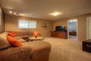 """Photo 17: 2249 WILLOUGHBY Way in Langley: Willoughby Heights House for sale in """"Langley Meadows"""" : MLS®# F1215714"""