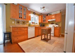 Photo 2: 9566 INGLEWOOD Road in Prince George: North Kelly House for sale (PG City North (Zone 73))  : MLS®# N233882