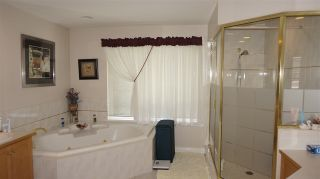 """Photo 12: 1718 HAMPTON Drive in Coquitlam: Westwood Plateau House for sale in """"HAMPTON ON THE GREEN"""" : MLS®# R2213904"""