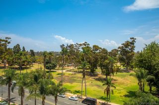 Photo 7: SAN DIEGO Condo for sale : 3 bedrooms : 2500 6Th Ave #705