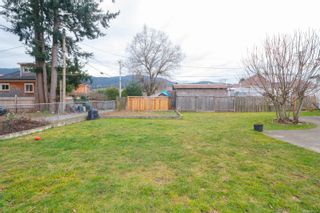 Photo 5: 225 Roberts St in : Du Ladysmith House for sale (Duncan)  : MLS®# 869226