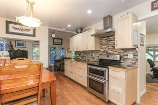Photo 6: 12371 SEUX Road in Mission: Durieu House for sale : MLS®# R2357338