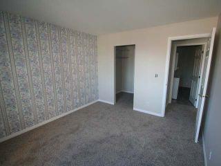 Photo 7: 210 360 BATTLE STREET in : South Kamloops Apartment Unit for sale (Kamloops)  : MLS®# 123961