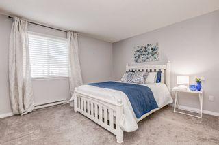Photo 5: 204 91 Aspen Springs Drive in Clarington: Bowmanville Condo for sale : MLS®# E4121516