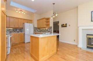 Photo 11: 24 4318 Emily Carr Dr in : SE Broadmead Row/Townhouse for sale (Saanich East)  : MLS®# 867396