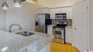 Photo 12: 101 2128 Dewdney Avenue in Regina: Warehouse District Residential for sale : MLS®# SK857037