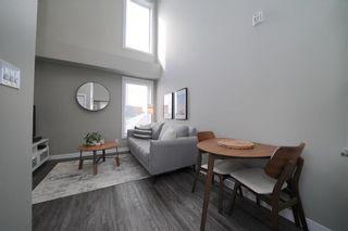 Photo 11: 8 378 Wardlaw Avenue in Winnipeg: Osborne Village Condominium for sale (1B)  : MLS®# 202123664