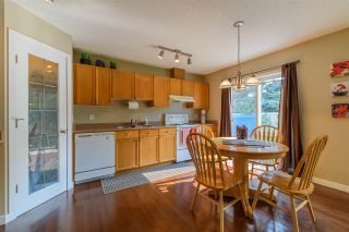 Photo 9: 12 3 GROVE MEADOWS Drive: Spruce Grove Townhouse for sale : MLS®# E4236307