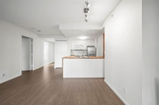 """Photo 5: 2008 1331 W GEORGIA Street in Vancouver: Coal Harbour Condo for sale in """"The Pointe"""" (Vancouver West)  : MLS®# R2574331"""