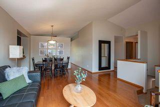 Photo 4: 1143 Fairfield Avenue in Winnipeg: Fairfield Park Residential for sale (1S)  : MLS®# 202117938