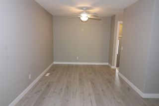 Photo 21: 56 Penedo Place in Calgary: Penbrooke Meadows Detached for sale : MLS®# A1113774