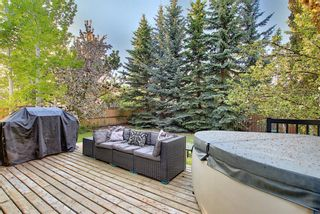 Photo 44: 188 Millrise Drive SW in Calgary: Millrise Detached for sale : MLS®# A1115964