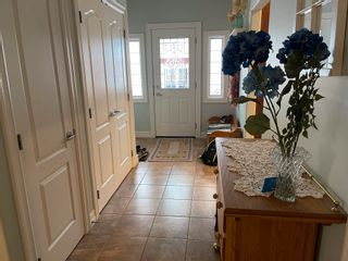 Photo 20: 9215 118 Street in Edmonton: Zone 15 House for sale : MLS®# E4247486