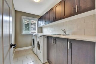 Photo 16: 7866 164A Street in Surrey: Fleetwood Tynehead House for sale : MLS®# R2608460