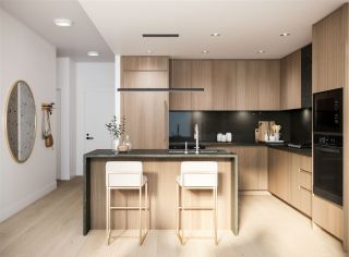 """Main Photo: 101 3636 W 39TH Avenue in Vancouver: Dunbar Townhouse for sale in """"DUNBAR AT 39TH"""" (Vancouver West)  : MLS®# R2545023"""