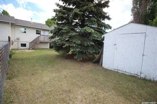 Photo 17: 301A-301B 6th Street South in Kenaston: Residential for sale : MLS®# SK864328